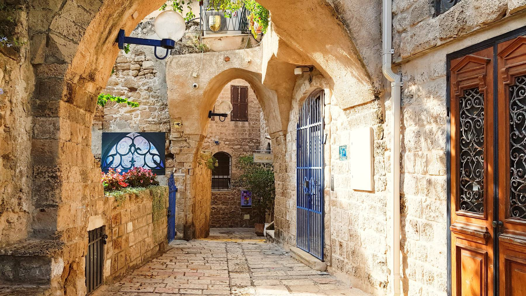 Bild_4_Israel