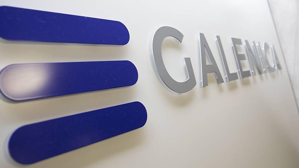 Galenica kauft in Österreich zu. (Archivbild)