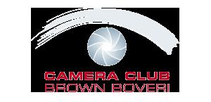 CCBB-Logo300.png