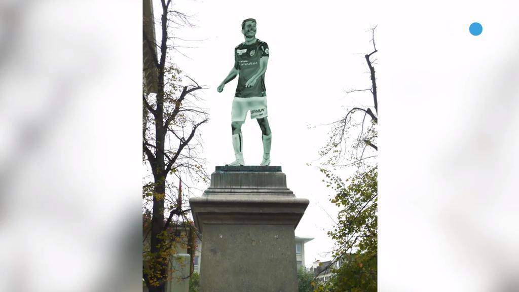 «Baut dem Typen eine Statue» – Görtler wird von Fans gefeiert