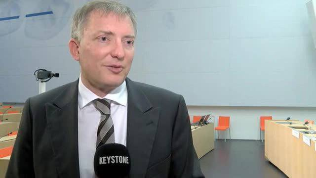 NDB-Chef bestätigt: Die Schweiz kann Dschihadisten nur punktuell überwachen