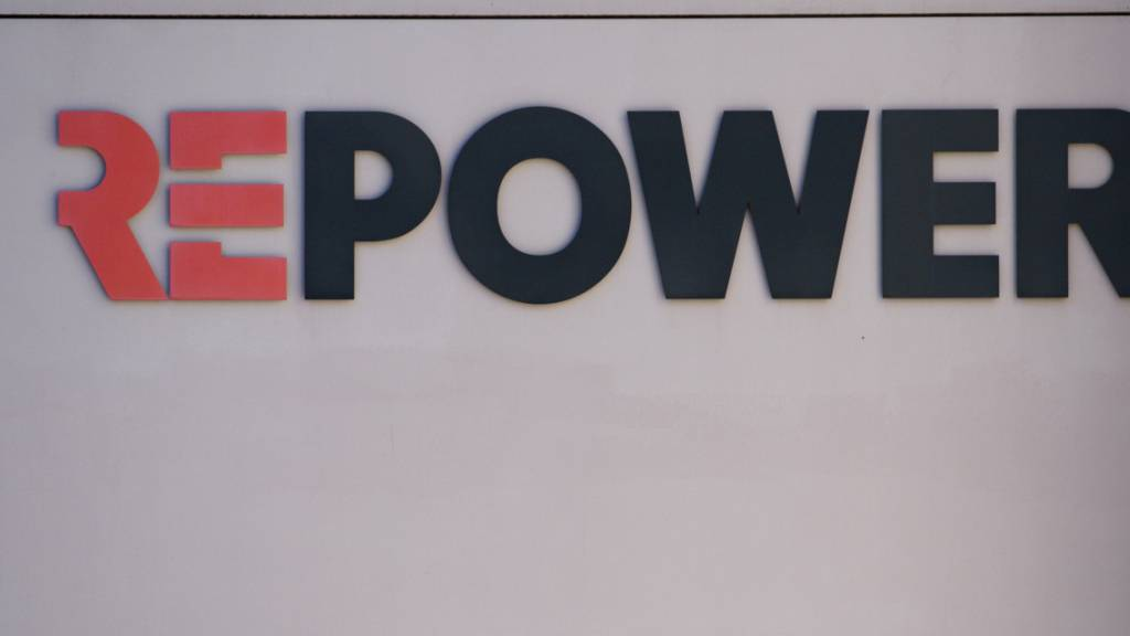 Im Versorgungsgebiet des Energieunternehmens Repower im Bündnerland ist es am Mittwochmorgen zu einem Stromausfall gekommen. (Archivbild)
