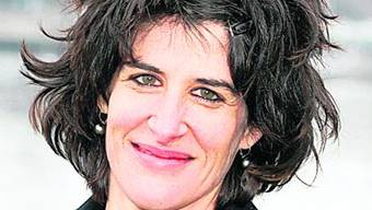 Corinne Schmidlin, Stadtökologie Baden
