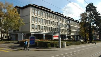 Das Universitätsspital Zürich soll nicht unter Schutz gestellt werden, verlangt das Zürcher Stadtparlament. (Archivbild)