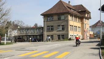 Ypsomed Solothurn