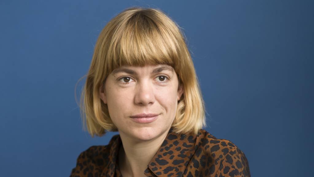 Der Auftritt der Schweizer Schriftstellerin Julia Weber an den 45. Tagen der deutschsprachigen Literatur hat die Jury gespalten.
