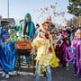 BEST OF: Herrenfasnacht Baselland 2019