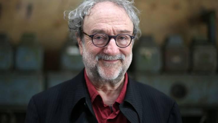 Der Schweizer Regisseur Christoph Marthaler kann sich über eine weitere Ehrung freuen: Er erhält in Norwegen den mit umgerechnet 310'000 Franken dotierten Internationalen Ibsen-Preis. (Archivbild)