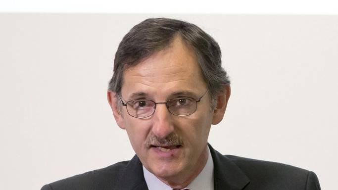 Mario Fehr.JPG