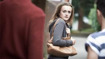 Wie häufig werden Mädchen im Aargau von Jugendlichen aus dem Balkan beschimpft undbelästigt – dazu gehen die Meinungen auseinander. (Symbolbild)