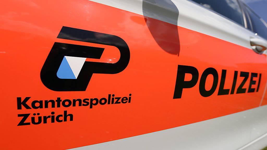 Der Gesundheitszustand der beiden angeschossenen Frauen von Hedingen ist einigermassen stabil. Die Polizei will sie heute oder am Donnerstag erstmals befragen.