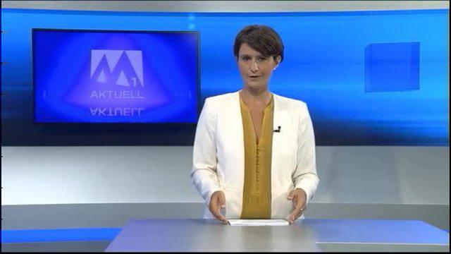 Grosser Ausbau Psychiatrische Klinik Königsfelden