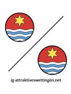 Logo IG-AttraktivesWettingen