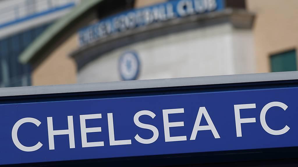Auch Chelsea will nicht: Englische Klubs gegen Super-League-Pläne