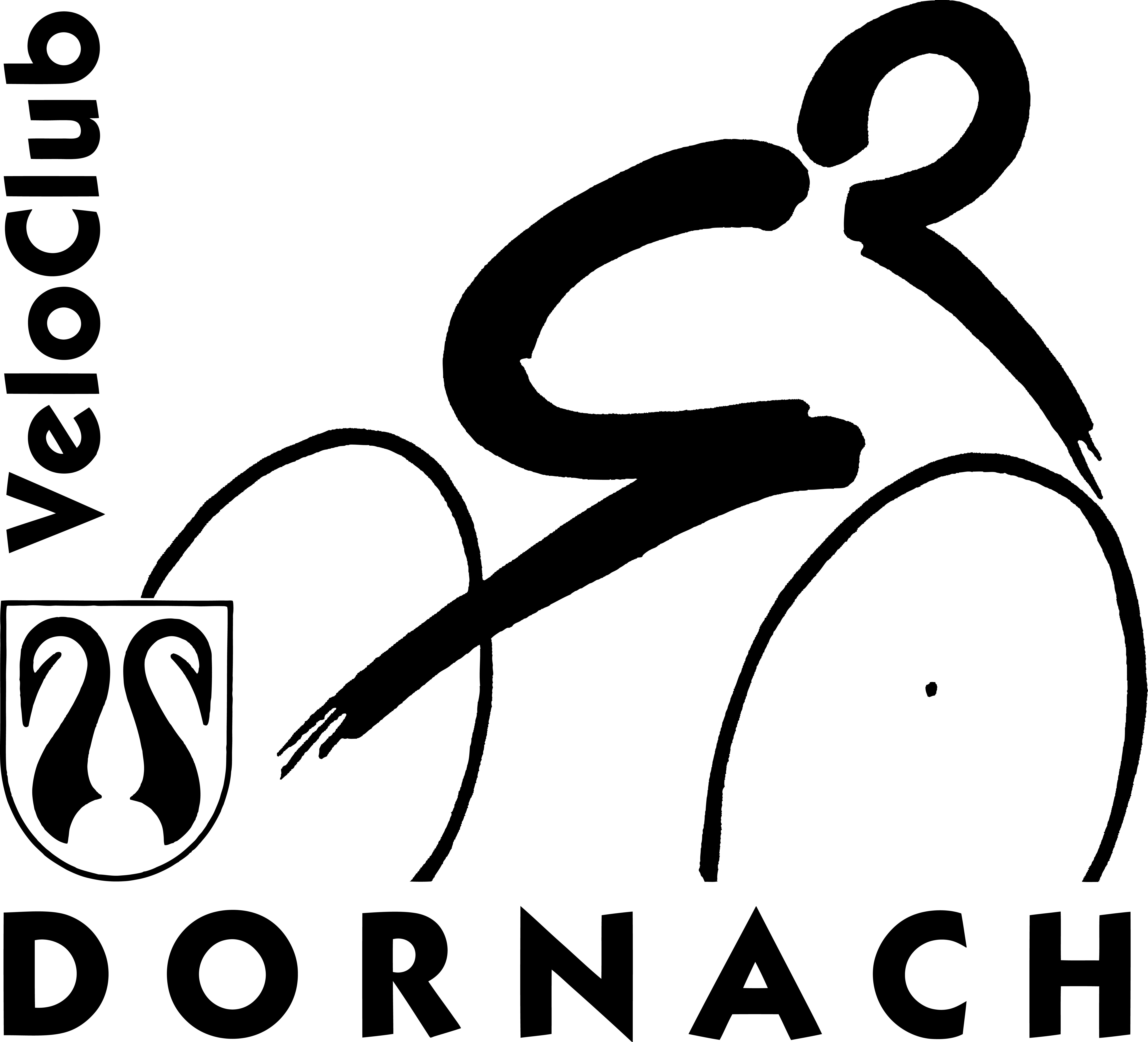 VeloClub Dornach