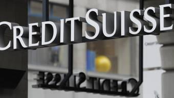 Gericht massregelt die Credit Suisse