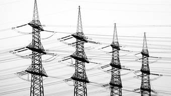 Chaos bei den Strompreisen.