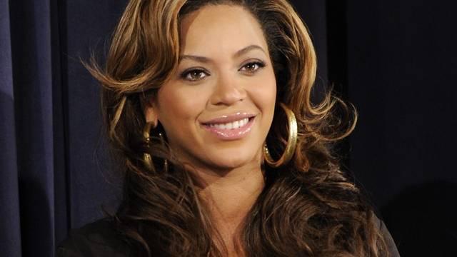 Beyoncé kehrt bald auf die Bühne zurück (Archiv)
