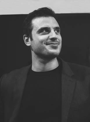 Pavlos Serasis