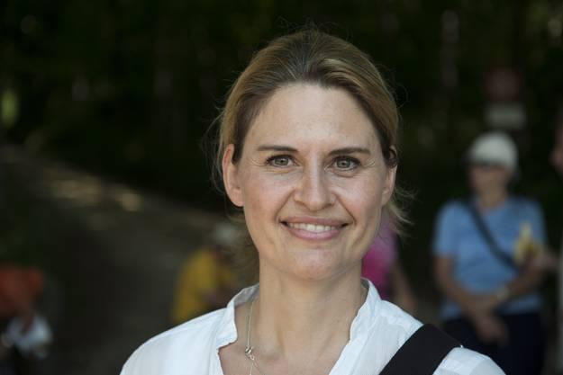 Eva Inversini
