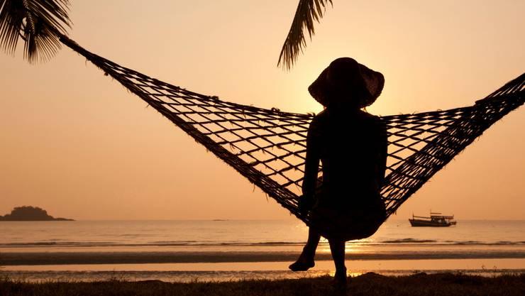 Ein Kaiseraugster Reisebüro warb mit günstigen Ferien in Asien. Nun ist es wohl Konkurs. (Symbolbild Thinkstock)