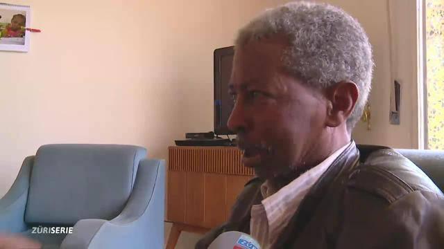 Brennpunkt Eritrea - Teil 2