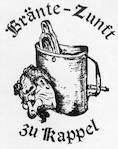 logo-original Klein.jpg