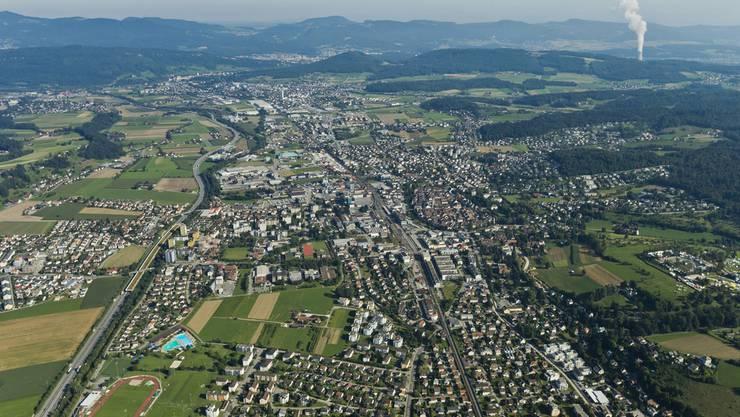 Region Zofingen.JPG