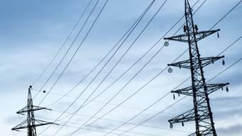 Aargauer müssen nächstes Jahr mehr für ihren Strom bezahlen. (Symbolild)