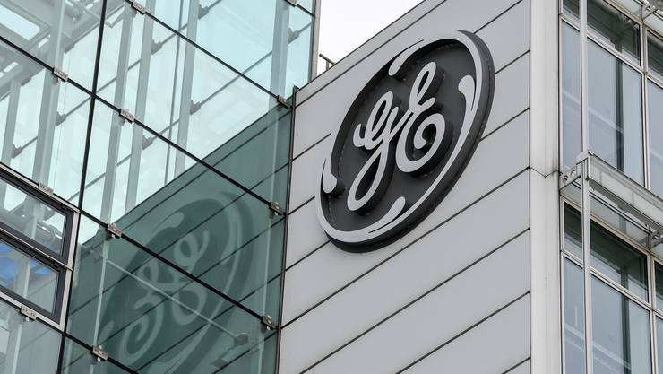 General Electric in Baden: Die dritte Kündigungswelle rollt an.