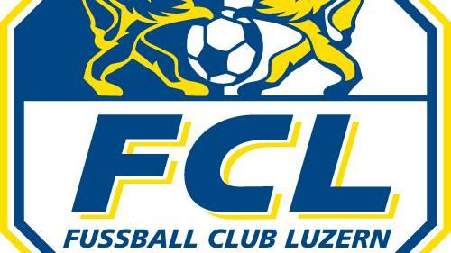 Patrick Rahmen wird neuer Assistenztrainer beim FCL