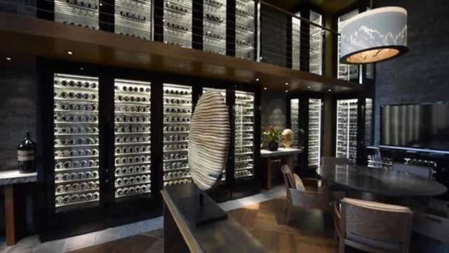 «The Chedi Andermatt» wird Schweizer Hotel des Jahres 2017