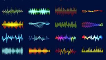 Mit Sounds aus dem Tonstudio können Firmen einen Wiedererkennungswert für ihre Marken schaffen und das Kaufverhalten der Kundschaft beeinflussen.