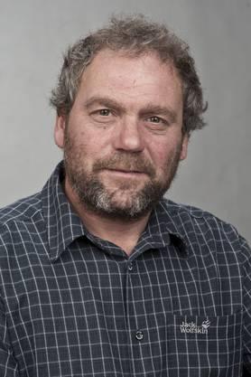 Noch nicht entschieden: Schnottwil, Jürg Willi (FDP), im Amt seit 2012