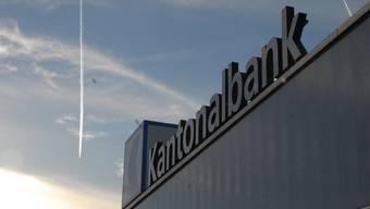 Die Aargauische Kantonalbank sucht ein neues Bankratsmitglied. Über das Vorgehen herrscht Uneinigkeit.