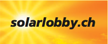 solarlobby.ch
