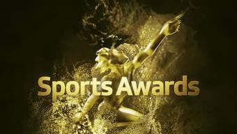 Am Sonntag werden an den Sports Awards in Zürich die besten Schweizer Sportler des Jahres geehrt. Je sechs Finalistinnen und Finalisten kämpfen um die Nachfolge von Daniela Ryf und Nino Schurter