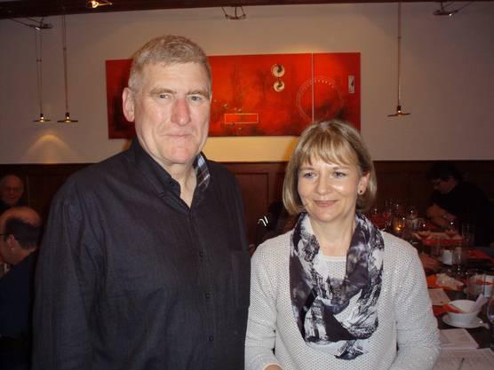 Hanspeter Bräm, Monika Kappeler Team Jubilarenbesuche.JPG