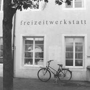 Freizeitwerkstatt Aarau