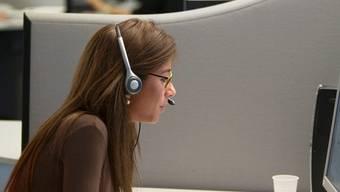 Schwachstelle Tochterunternehmen: Netzbetreiber lagern Callcenter oft aus. Damit steigt auch das Risiko des internen Datenmissbrauchs.