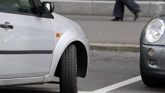 Im südfranzösischen Béziers endete offenbar ein Streit um einen Parkplatz tödlich. (Symbolbild)