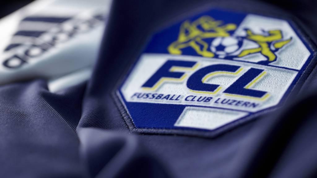 FCL kommt Fans wegen des möglichen Hooligan-Konkordats entgegen