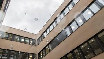 Dank eines neuen Personalreglements werden die Anstellungsbedingungen im Spital Limmattal verbessert.