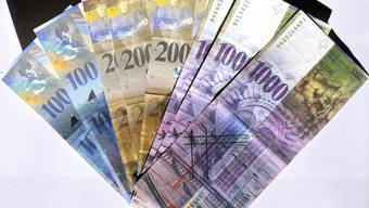 Der Gemeinderat von Feldbrunnen hat eine Steuererhöhung auf 72 Prozentpunkte vorgeschlagen.