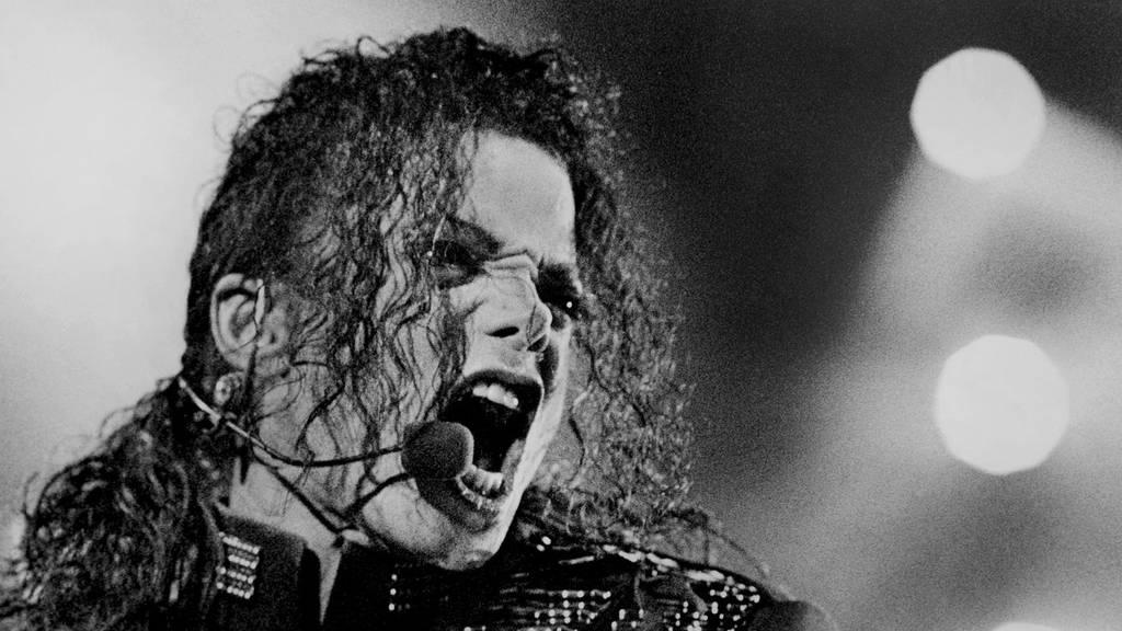 In wenigen Klicks kannst du «Michael Jackson - The Symphony Experience» Tickets gewinnen