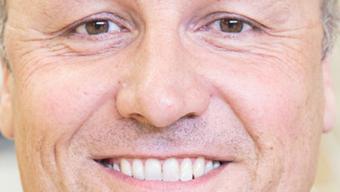 Beim TV Möhlin übernimmt neu Martin Weber das Amt des Präsidenten.