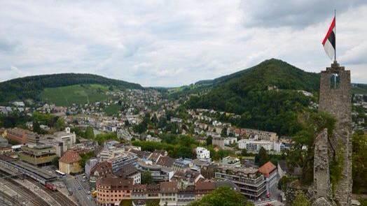 Der Stadtrat hat dem Einwohnerrat die «Leitlinien für die Integrationspolitik der Stadt Baden» unterbreitet.