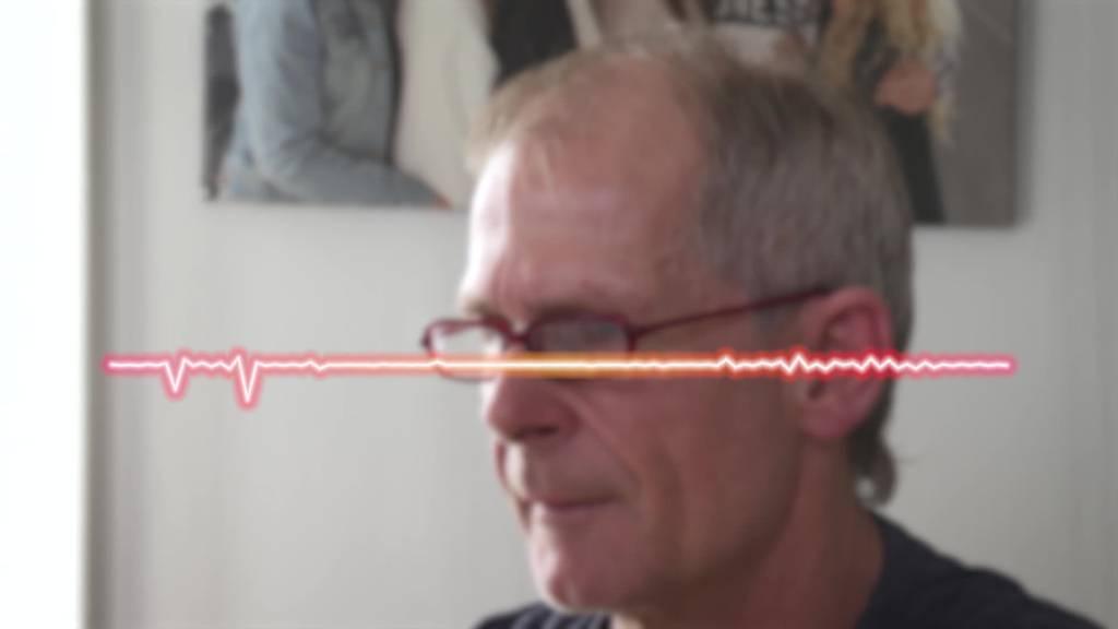 Hörspiel: Stöff Sutter und das Chamäleon Thurbi auf Reisen