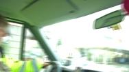 Taxi-Knatsch