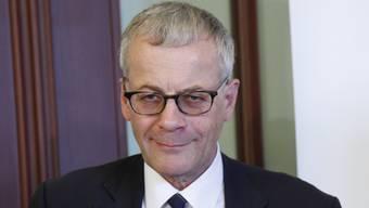 Kurt Fluri (FDP)